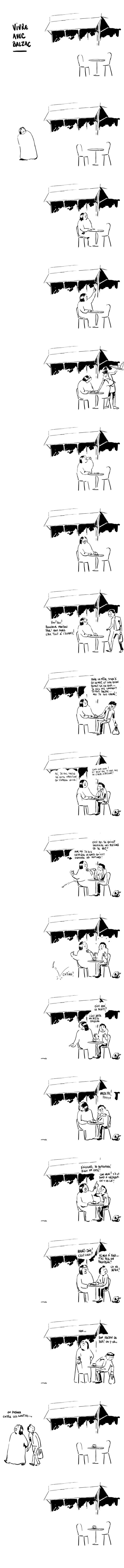 vivre-avec-Balzac-en-2015