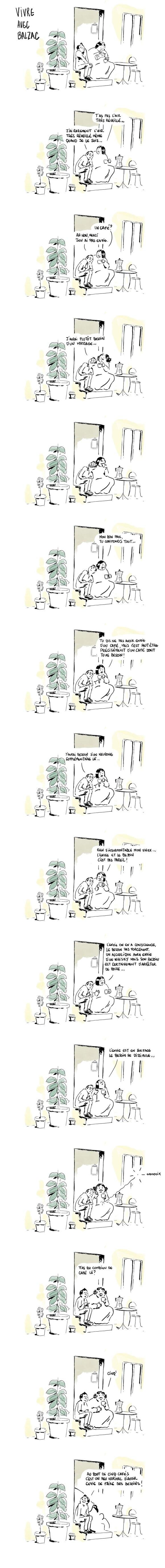 BALZAC-ENVIE_BESOIN