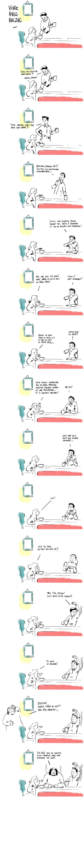 Balzac_reve