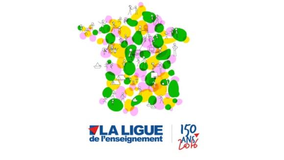 ligue02