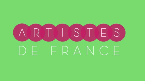 artistes-de-france1.png
